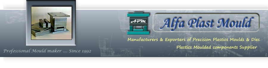 mould, mold, plastic mould, injection mould, die maker, moldmaker, mold making, plastic mold supplier, injection mould manufacturer, Moulds, mold, Mould, Mould Manufacturer, Mould Exporters, Plastic Mould Manufacturer, moulds exporters in india, Plastic Injection Mould Maker, plastic moulds exporter, ahmedabad moulds manufacturers, blow mould manufacturer, exporter of plastics Moulds, injection mould manufacturer, alfamould.co.in,  plastic injection moulds, Mould Maker, Toolmaker, plastic injection moulds manufacturers, Tool Maker, Mould in Ahmedabad, Moulds in India, Mould exporter, Mould Dies Manufacturer, Plastic Moulds, moulds maker in india, injection syringe moulds, Plastic Injection Moulds in india, pet preform mould India, Moulds Exporters in India, CNC Milling, Molds, Blow Molds, Plastic Molds, Injection Molds, plastic injection moulds manufacturers, injection moulds, Compression Moulds manufacturers, exporter of plastic Moulds, Blow Moulds, plastic Die maker, cap moulds Manufacturers, exporters, india, mumbai, alfamould, alfa plast mould, injection moulds, Compression Moulds manufacturers, exporter of plastics Moulds, Blow Moulds, hot runner Moulds Manufacturers, exporters, plastic mould design, alfa plast mould, alfamould.co.in, alfamould.com, vipul dave, rotational core mould manufacturer, Moulds, Mould in gujarat, ahmedabad, Moulds in India, moulds manufacturers in india, moulds maker,
